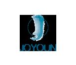 joyoun