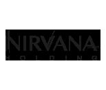 nirvana holding