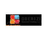 overize