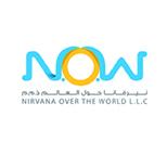 N.O.W-154-x-131-01_2