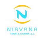 Nirvana-Tourism-154-x-131-01-154x131_2